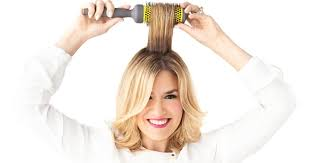 Southern Comfort Drybar Drybar U0027s First How To Book Is Coming Get The Details