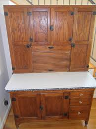 kitchen bakers cabinet antique bakers cabinet sellers bakers cabinet instappraisal