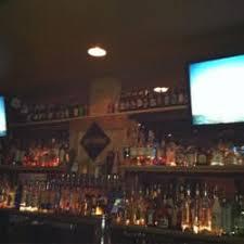 Backyard Sports Bar by Rainey U0027s Backyard Closed Sports Bars 84 E Ave Austin Tx Yelp