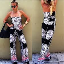 cheap jumpsuit 8 best summer jumpsuits and rompers images on cheap