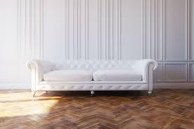 Tile Look Laminate Flooring Talie Jane Interiors Is It Wood Is It Tile No It U0027s Wood Look