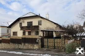 ab spr che einfamilienhaus in kasten beziehbar nach absprache 12360978 aus