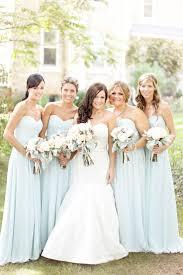 237 best bridesmaid dresses by color images on pinterest davids