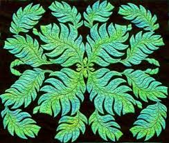 hawaii pattern meaning i love the fluidity of this design it s like a breeze blows through