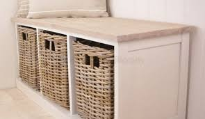 How To Build A Entryway Bench With Storage Omg Entryway Bench And Storage Shelf With Hooks Tags Building A