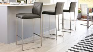 the best stainless steel bar stools u2014 rs floral design