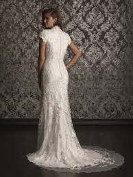 lace wedding dresses uk high quality high neck lace wedding dresses on sale high quality