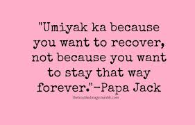 Love Memes Quotes - papa jack love quotes for her love poems ideas