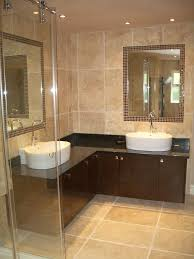 marble tile bathroom ideas 35 best marble tiles images on bathroom ideas marble