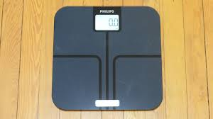 Kmart Weight Benches Tips Bathroom Scales At Target Cheap Weight Scales Bathroom