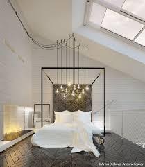 Bedroom Lighting Pinterest Modern Bedroom Lighting Best Home Design Ideas Stylesyllabus Us
