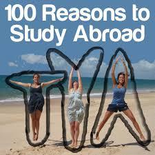 teach for america essay sample 0ede29b3f52e286205d94b971467cb217b26ed42 png