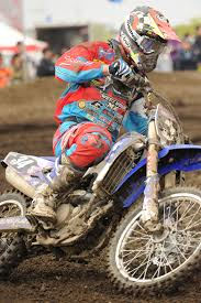 extreme motocross racing free images mud extreme sport japan race sports