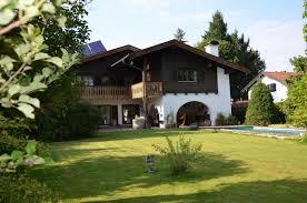 Holzhaus Mit Grundst K Kaufen 3162136 Haus In Bernau Am Chiemsee Zu Verkaufen