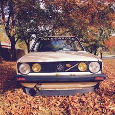 volkswagen family tree vw rabbit golf mk1 home facebook