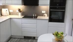 Black Gloss Kitchen Cabinets Kitchen Modern White Gloss Kitchen White High Gloss Doors White