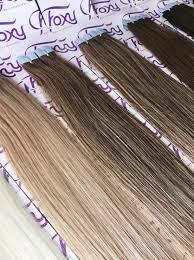 foxy hair extensions metrocentre hair extension fitting salon newcastle metrocentre kingston