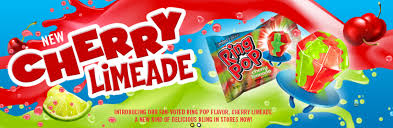 where can i buy ring pops posts tagged ring pop the licensing book online