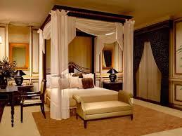 Schlafzimmer Orange Köstlich Romantisches Schlafzimmer Kreative Deko Ideen Und