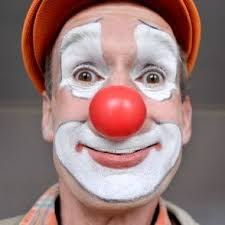 clowns for hire island best clowns in west for hire prices reviews