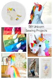 100 diy sewing projects home decor 25 best sewing pillows ideas
