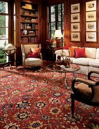 Carpet Cleaning Oriental Rugs Kb Carpet Cleaners Rug Cleaners Oriental Rug Cleaning Service