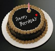 79 best send cake to india cake delivery online birthday cake