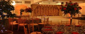best miami banquet hall weddings ballroom regal palace hall