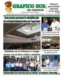 formato de pago de tenencia en chispas 2015 grafico sur de chiapas 11 01 18 by grafico sur de chiapas issuu