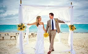 destination weddings planning for destination weddings parvy rakar destination weddings