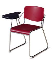 Student Desk Chair by Chair Centers Choose From A Range Of Tables Student Desks U Cool