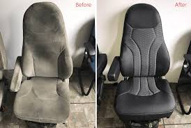 buy truck volvo comfoseat we offers you cheap truck seat covers with a good