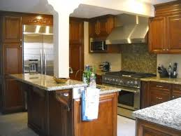 multi level kitchen island multi level kitchen island cabinet wholesalers kitchen cabinets