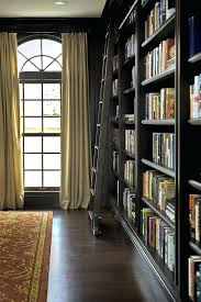 Bookcase Ikea Uk Bookcase Corner Ladder Bookshelf Ikea Ladder Bookshelf Black