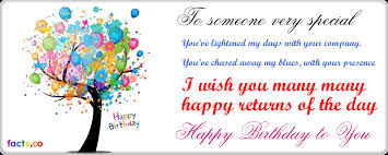 Sarcastic Happy Birthday Wishes Happy Birthday Greetings E Cards For Birthday Greetings