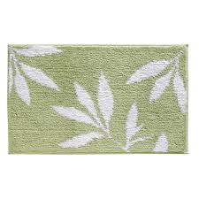 green bathroom accessories for a bright natural look well done stuff