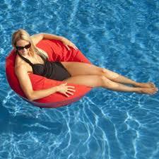 floating beanbag lounge fl217 cozydays