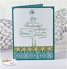 wishing tree sayings best 25 christmas wishes words ideas on christmas