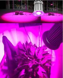ufo led grow light cob ufo led grow light 180w aluminum buy ufo led grow light 180w