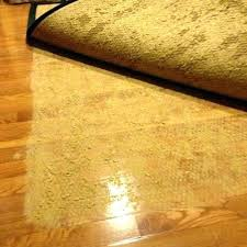 Area Rugs With Rubber Backing Washable Area Rugs Washable Area Rugs Backing S S Machine