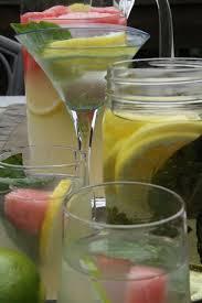 martini basil 45 best lemon fusion images on pinterest lemon infused olive