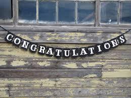 congratulations engagement banner 28 best cards congrats images on congratulations