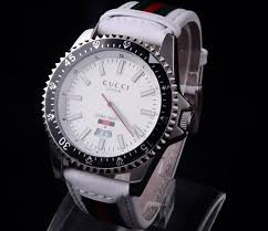 cheap designer watches wholesale brand name replica watches cheap designer watches