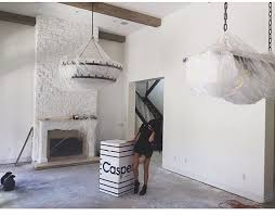 Kylie Jenner Inspired Bedroom Best 25 Kylie Jenner New House Ideas On Pinterest Kylie Jenner
