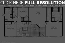 ranch floor plans with basement luxamcc org