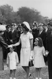 caroline kennedy children 63 best rfk u0026 jackie images on pinterest jacqueline kennedy
