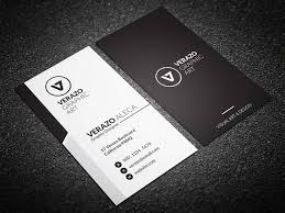 Greatest Business Cards 9 Best Business Card Images On Pinterest Business Card Design