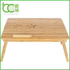 extendable computer desk extendable computer desk suppliers and