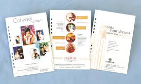 wedding catalogs wedding catalogs plan your wedding with free wedding