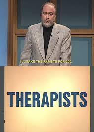 Snl Meme - 10 iconic misreadings of snl celebrity jeopardy categories snl